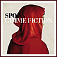 Music Review: Spoon